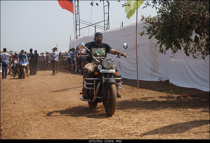 Report & Pics: India Bike Week 2015 @ Goa-11ibwriders.jpg