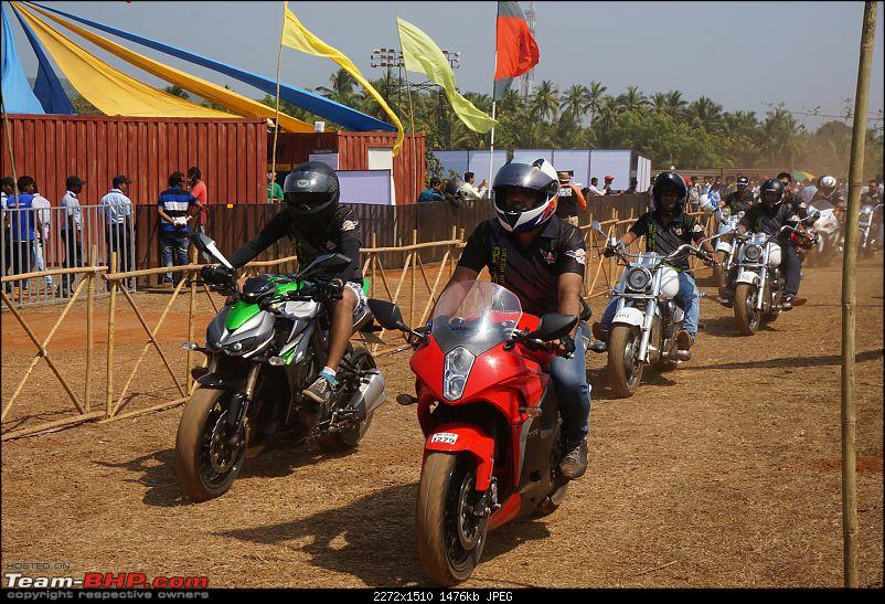 Report & Pics: India Bike Week 2015 @ Goa-23ibwriders.jpg