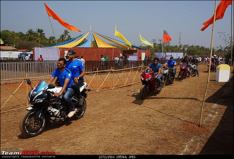 Report & Pics: India Bike Week 2015 @ Goa-28ibwriders.jpg