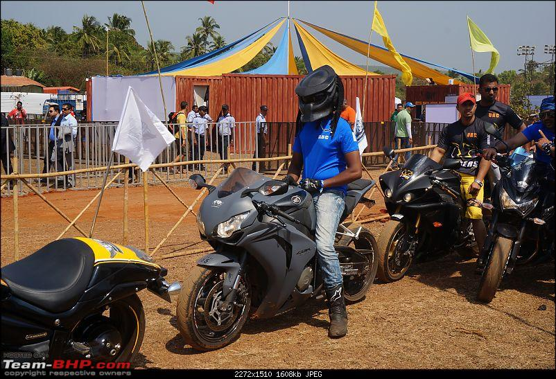 Report & Pics: India Bike Week 2015 @ Goa-27ibwriders.jpg