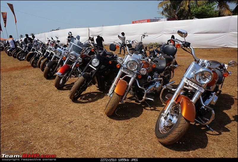 Report & Pics: India Bike Week 2015 @ Goa-12ibwvpm.jpg