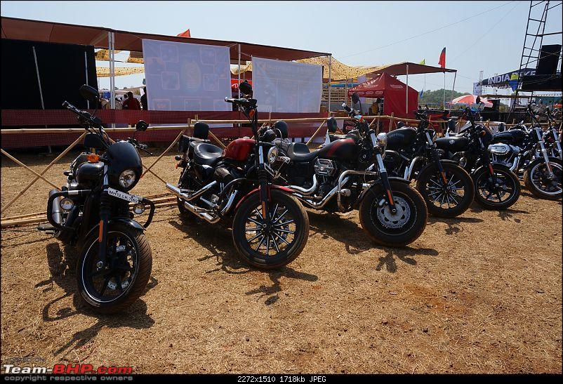 Report & Pics: India Bike Week 2015 @ Goa-13ibwvpm.jpg