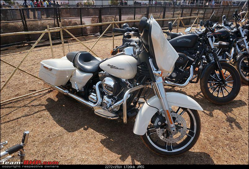 Report & Pics: India Bike Week 2015 @ Goa-20ibwvpm.jpg