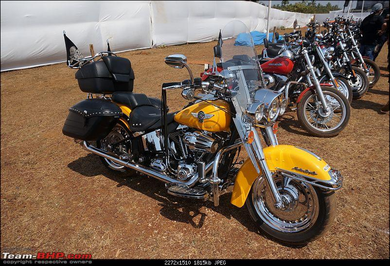 Report & Pics: India Bike Week 2015 @ Goa-22ibwvpm.jpg