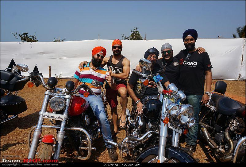 Report & Pics: India Bike Week 2015 @ Goa-24ibwvpm.jpg