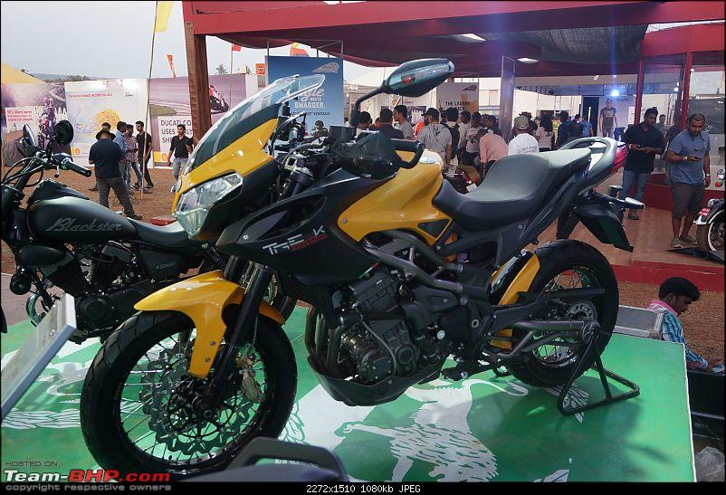 Report & Pics: India Bike Week 2015 @ Goa-7ibwbrands.jpg
