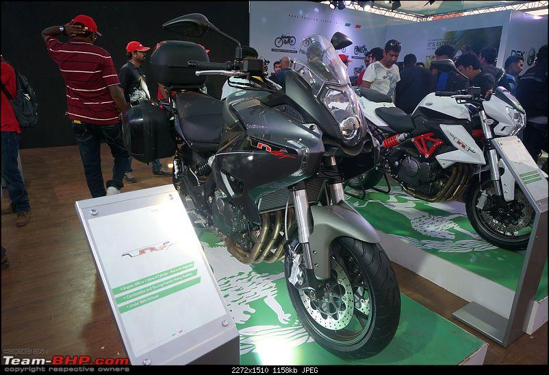 Report & Pics: India Bike Week 2015 @ Goa-14ibwbrands.jpg