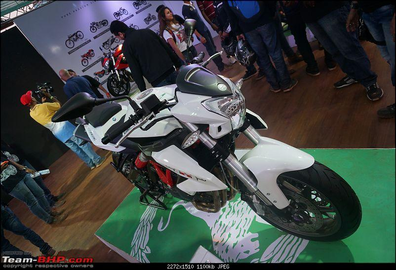 Report & Pics: India Bike Week 2015 @ Goa-16ibwbrands.jpg
