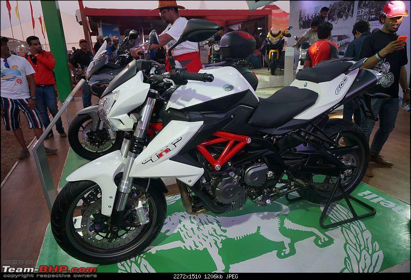 Report & Pics: India Bike Week 2015 @ Goa-17ibwbrands.jpg