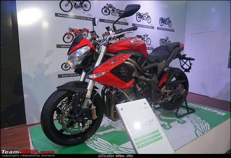 Report & Pics: India Bike Week 2015 @ Goa-21ibwbrands.jpg