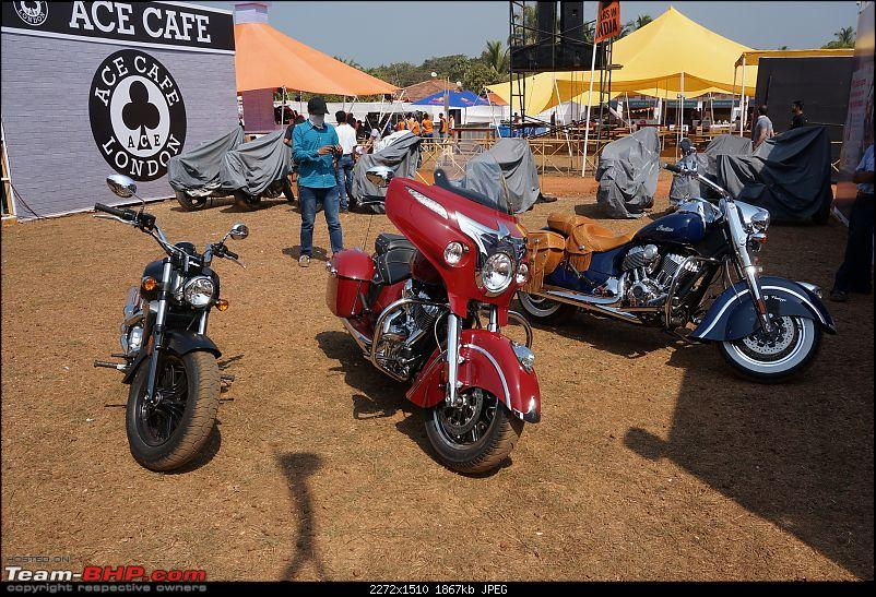 Report & Pics: India Bike Week 2015 @ Goa-1ibwindian.jpg
