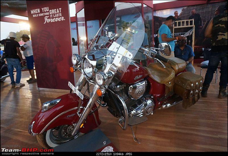 Report & Pics: India Bike Week 2015 @ Goa-6ibwindian.jpg