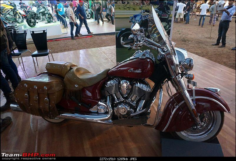 Report & Pics: India Bike Week 2015 @ Goa-7ibwindian.jpg
