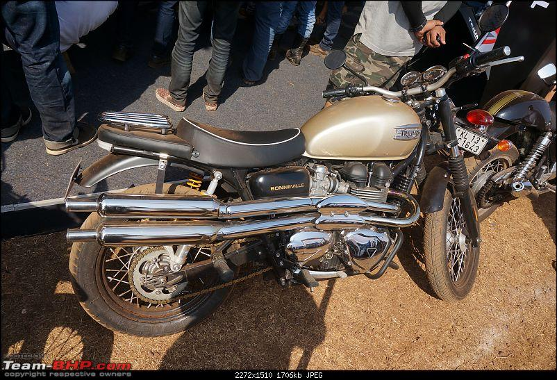 Report & Pics: India Bike Week 2015 @ Goa-17ibwtriumph.jpg