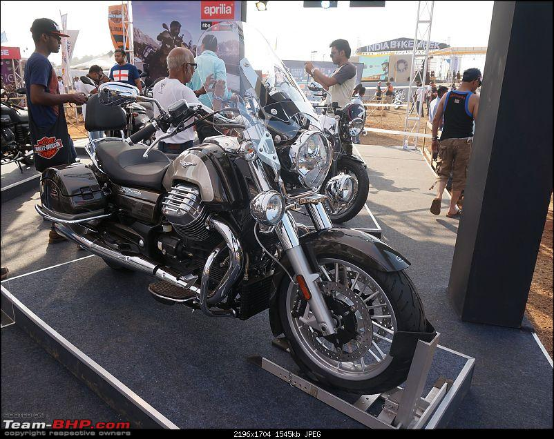 Report & Pics: India Bike Week 2015 @ Goa-6ibwvamg.jpg
