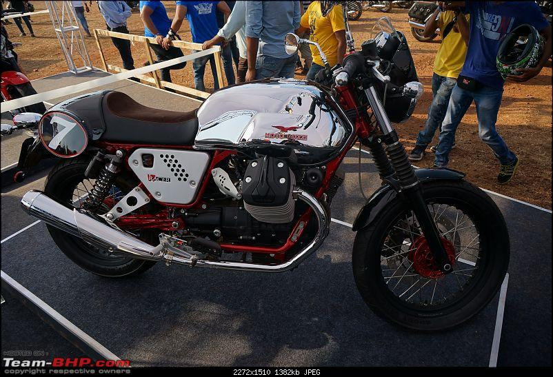 Report & Pics: India Bike Week 2015 @ Goa-12ibwvamg.jpg