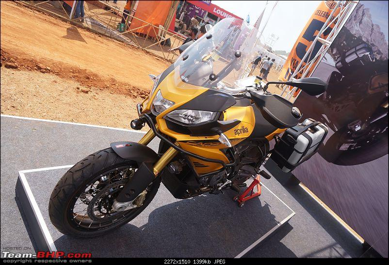 Report & Pics: India Bike Week 2015 @ Goa-33ibwvamg.jpg