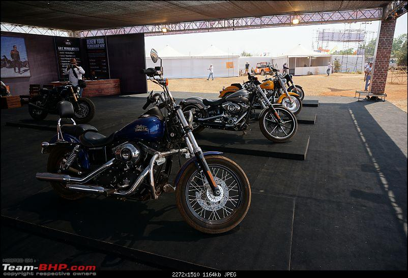 Report & Pics: India Bike Week 2015 @ Goa-19ibwhd.jpg