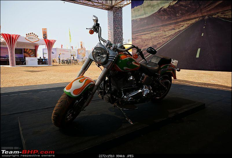 Report & Pics: India Bike Week 2015 @ Goa-3ibwhd.jpg