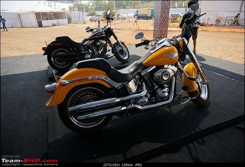Report & Pics: India Bike Week 2015 @ Goa-8ibwhd.jpg