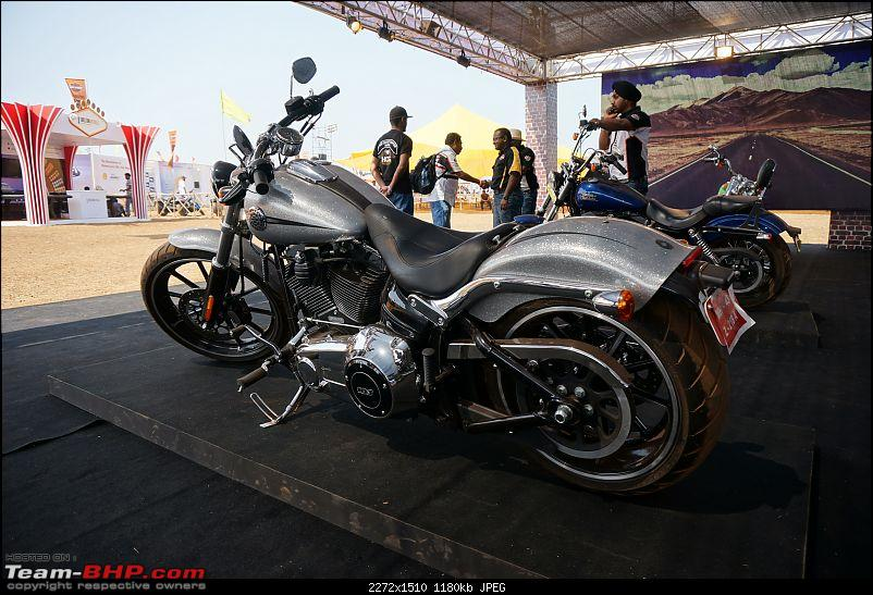 Report & Pics: India Bike Week 2015 @ Goa-13ibwhd.jpg