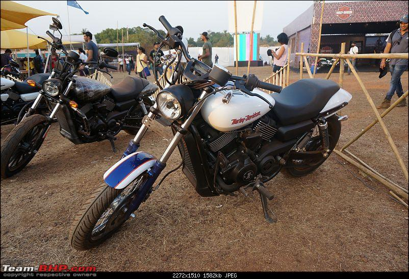 Report & Pics: India Bike Week 2015 @ Goa-55ibwcustoms.jpg