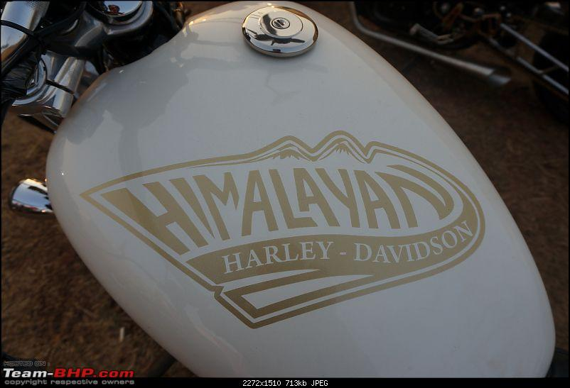 Report & Pics: India Bike Week 2015 @ Goa-59ibwcustoms.jpg