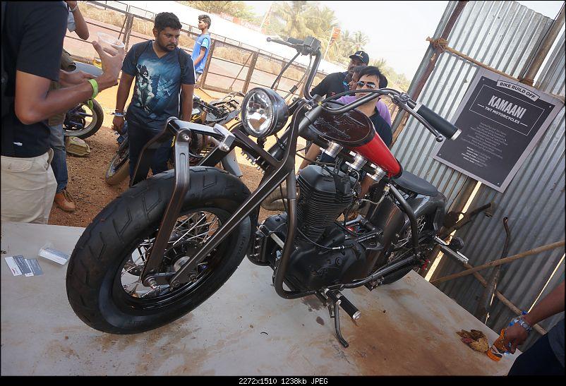 Report & Pics: India Bike Week 2015 @ Goa-97ibwcustoms.jpg