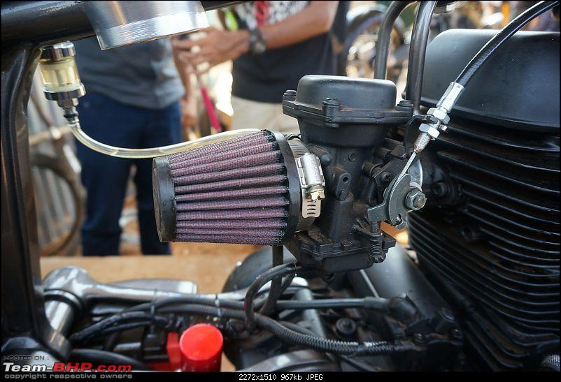 Report & Pics: India Bike Week 2015 @ Goa-93ibwcustoms.jpg