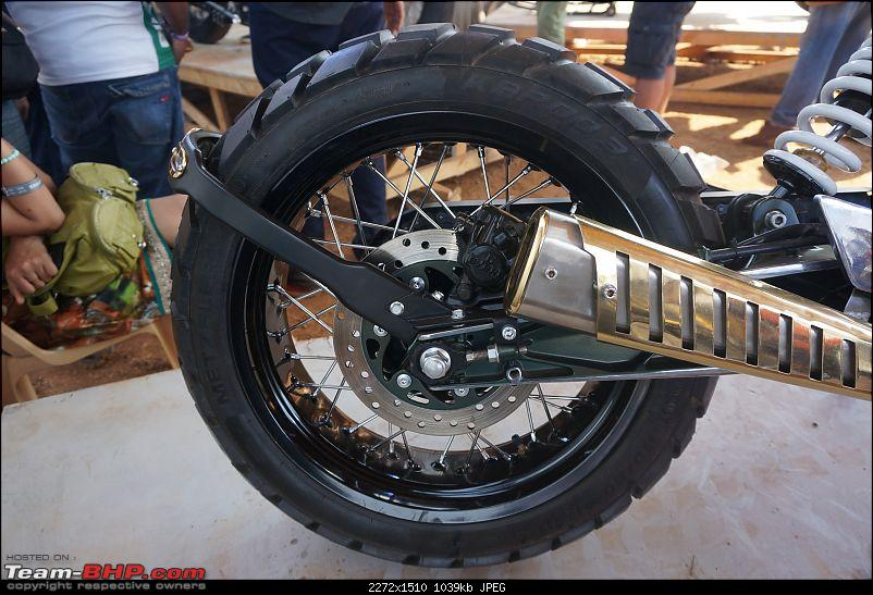 Report & Pics: India Bike Week 2015 @ Goa-104ibwcustoms.jpg