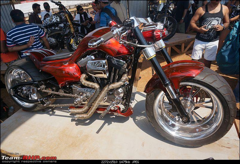 Report & Pics: India Bike Week 2015 @ Goa-120ibwcustoms.jpg
