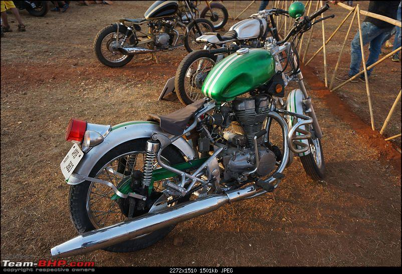 Report & Pics: India Bike Week 2015 @ Goa-8ibwcustoms.jpg