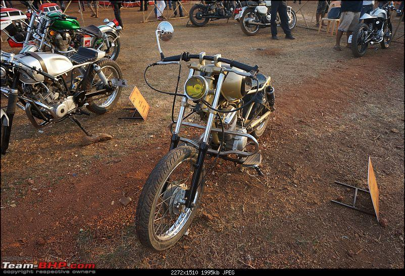 Report & Pics: India Bike Week 2015 @ Goa-14ibwcustoms.jpg