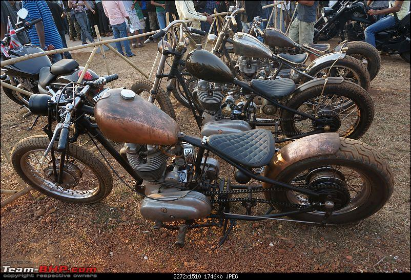 Report & Pics: India Bike Week 2015 @ Goa-20ibwcustoms.jpg