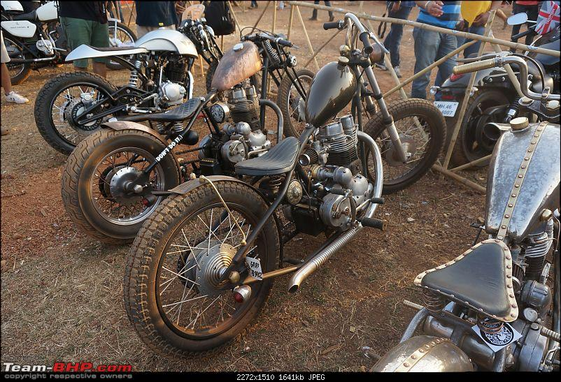Report & Pics: India Bike Week 2015 @ Goa-22ibwcustoms.jpg