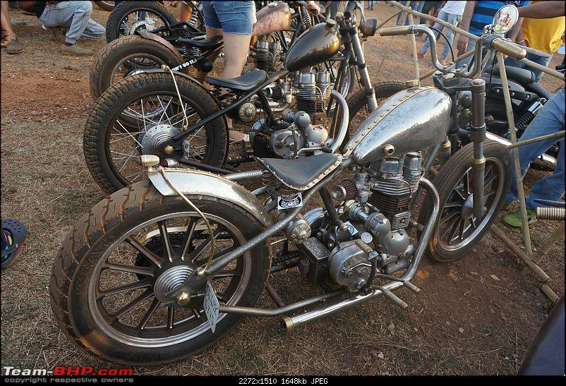 Report & Pics: India Bike Week 2015 @ Goa-24ibwcustoms.jpg