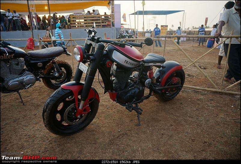 Report & Pics: India Bike Week 2015 @ Goa-38ibwcustoms.jpg