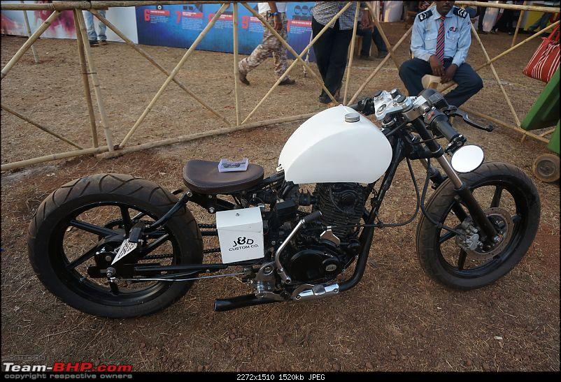 Report & Pics: India Bike Week 2015 @ Goa-40ibwcustoms.jpg