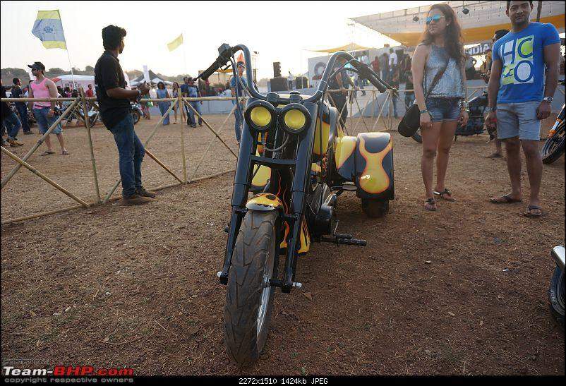 Report & Pics: India Bike Week 2015 @ Goa-50ibwcustoms.jpg