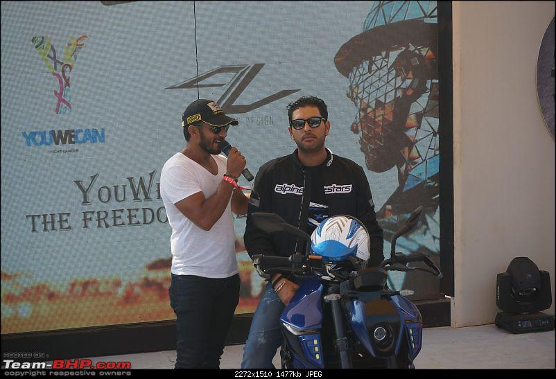 Report & Pics: India Bike Week 2015 @ Goa-123ibwcustoms.jpg