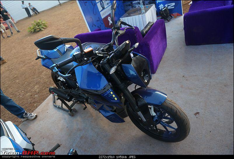 Report & Pics: India Bike Week 2015 @ Goa-126ibwcustoms.jpg