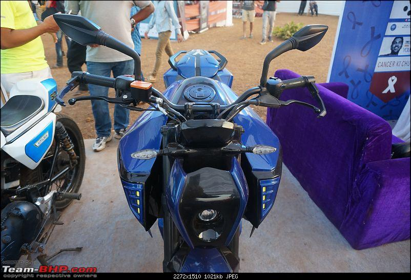 Report & Pics: India Bike Week 2015 @ Goa-127ibwcustoms.jpg