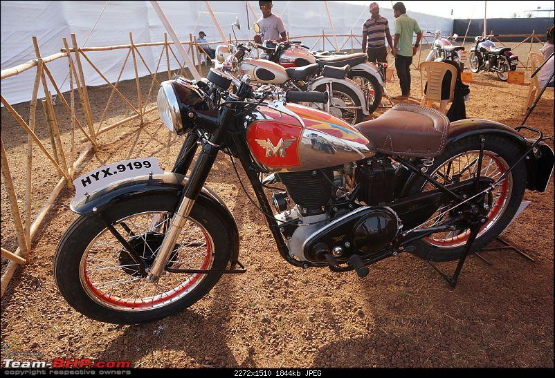 Report & Pics: India Bike Week 2015 @ Goa-4ibwvintage.jpg