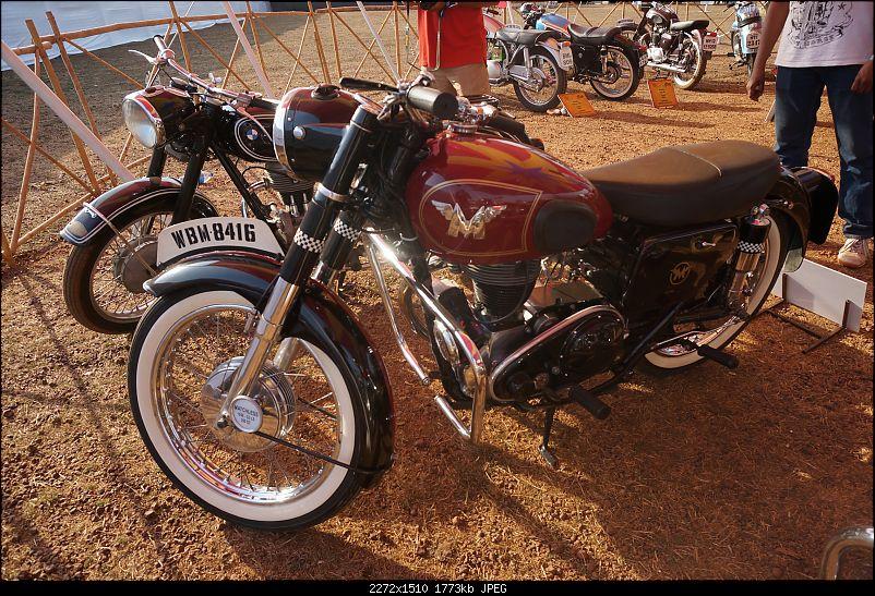 Report & Pics: India Bike Week 2015 @ Goa-13ibwvintage.jpg
