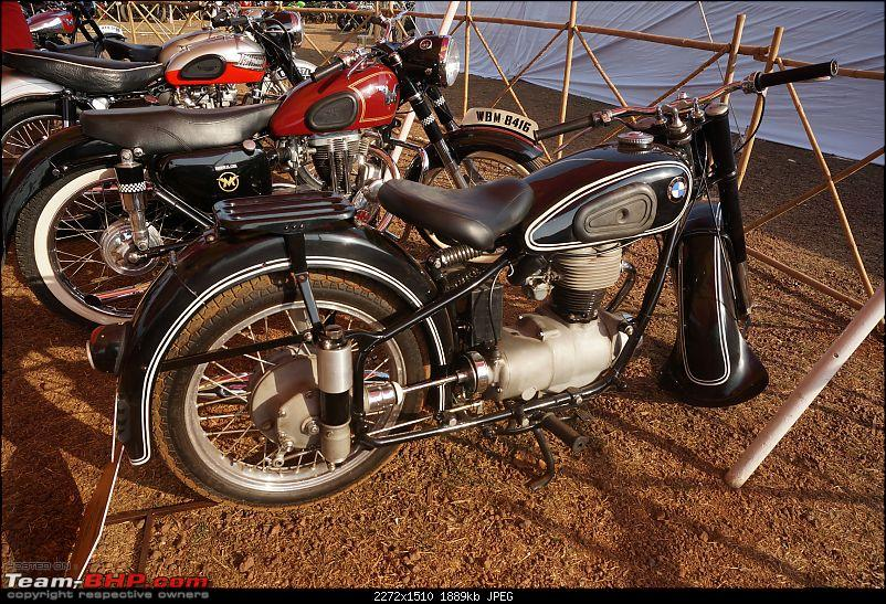 Report & Pics: India Bike Week 2015 @ Goa-16ibwvintage.jpg