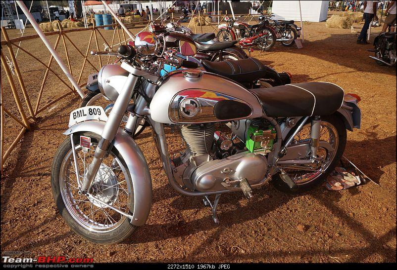 Report & Pics: India Bike Week 2015 @ Goa-19ibwvintage.jpg