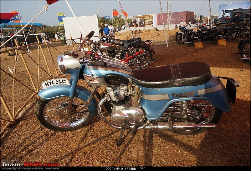 Report & Pics: India Bike Week 2015 @ Goa-29ibwvintage.jpg