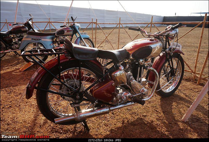 Report & Pics: India Bike Week 2015 @ Goa-33ibwvintage.jpg