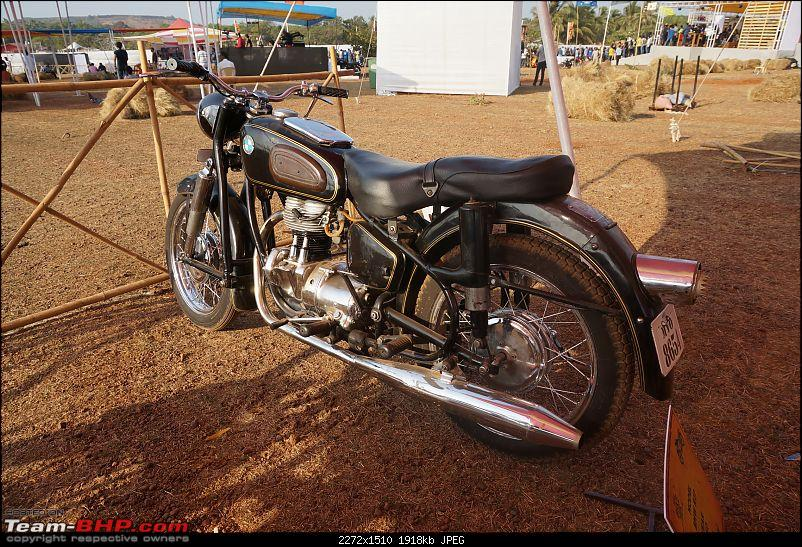 Report & Pics: India Bike Week 2015 @ Goa-35ibwvintage.jpg