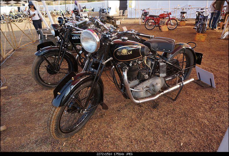 Report & Pics: India Bike Week 2015 @ Goa-39ibwvintage.jpg